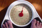 آیا چاقی ژنتیکی است؟
