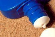 استفاده مناسب از کرم های ضد آفتاب