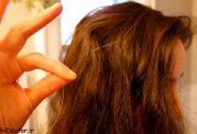 آیا راهی برای دیر سفید شدن مو وجوددارد