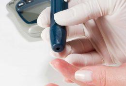 اصول تشخیص دیابت با توجه به علائم و نشانه ها