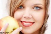 ۶ راهنمایی ساده در مورد مراقبت از پوست در زمستان