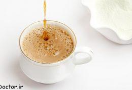 7 دلیل برای اینکه چای بهتر از قهوه است