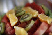 با عادت های خوب غذا خوردن بیشتر آشنا شویم