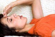 20 روش برای اینکه بتوانید صبح ها از خواب با انگیزه بلند شوید