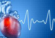 نشانه های بیماریهای عروق  محیطی و راه تشخیصی