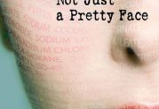 آیا میدانستید محصولات زیبایی برای سلامتی خطرناک است؟ ( قسمت اول)