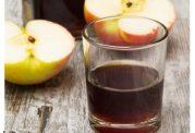 کاربرد سرکه سیب در سلامتی