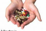 دانستنی های پزشکی در مورد بیماری بیضه