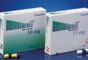 داروهای لاغری مورد تایید و اثرات و عوارض آن ها