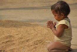 60 دلیل برای سپاسگزاری در زندگی