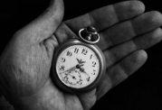 9 شیوه کاربردی برای کار با هوشیاری بهتر