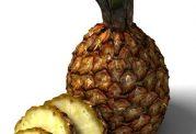 ویتامین های آناناس را بهتر بشناسیم