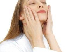چطوری در هنگام شب از پوست مراقبت کنیم