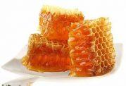 چطوری با خوردن عسل لاغر شویم