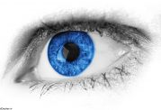 با افزایش سن چشم چه تغییراتی میکند