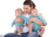 داروها در دوران حاملگی و شیردهی چه  زیانهای دارند