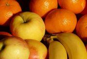 با پرتقال چگونه خون خود را تصفیه کنیم