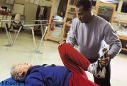 درباره بیماری استئوآرتریت چه میدانید