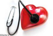 نشانه های سوفل قلب و علل آن