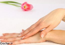 اصطلاحات مهم و پرکاربرد ضایعات پوستی