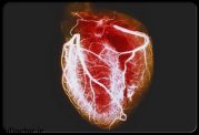 افزایش سن در قلب و عروق چه تغییراتی بوجود می آورد