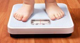 درباره درمان کودکان چاق چه میدانید