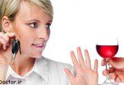 7 دلیل برای قطع مصرف الکل