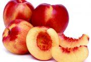 خواصی چند از میوه شلیل