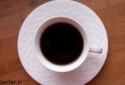 چای شیرین در وعده صبحانه چه فایده و چه زیانهایی دارد