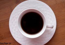 چند خاصیت فوق العاده عالی چای سیاه