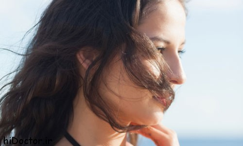 آیا استرس بر زندگی و سلامتی انسان تاثیر گذار است