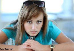 درباره از بین بردن پف زیر چشم چه میدانید