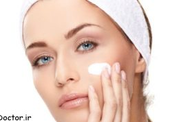 عالیترین و بهترین روغن برای زیبایی پوست