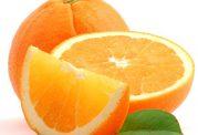برخی از خواص پرتقال