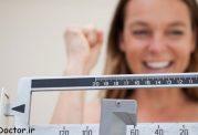 تاثیرات گرما بری از بین بردن چربی شکم