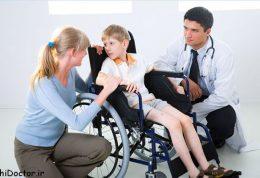 ضعف عضلانی – علائم، تشخیص، درمان
