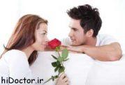 رازهایی که خانم ها برای جذب جنس مخالف استفاده می کنند