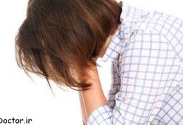تحریک تخمدان چیست و چه خطراتی دارد