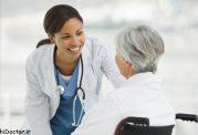 بیشتر چه کسانی به  بیماری آمفیزیم مبتلا می شوند؟