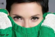 بوی بد دهان از کجا می آید و آیا قابل درمان است؟