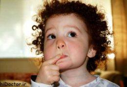 به سوال کودکان درباره چگونه به دنیا آمدنش چه پاسخی دهیم