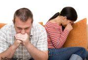 اشتباهات بزرگی در رابطه جنسی که مردان مرتکب می شوند