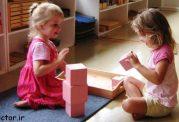 غذاهایی که یادگیری کودک را دچار اختلال می کنند