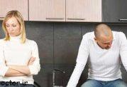 چه کارهایی باعث دلزدگی زنان در رابطه جنسی می شود