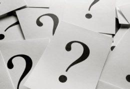 چه چیزی باعث عفونت مثانه میشود؟