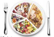 دیابتی ها چگونه باید تغذیه مناسبی داشته باشند؟