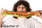 بهترین برنامه غذایی برای کودکان مدرسه ای
