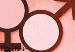 مهمترین عوامل تاثیر گذار بر ارگاسم زنان