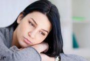 عوامل خطر در بیماری آدنومیوز