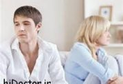علتی که برخی از زنان ارگاسم را تجربه نمی کنند